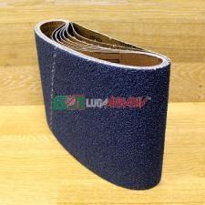 Купить Ленты шлифовальные бесконечные 75x457 50Н-М40 KK16XW