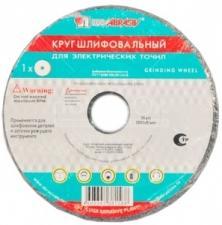 Купить Круг шлифовальный 250x20x76 63C 40-60 K-L