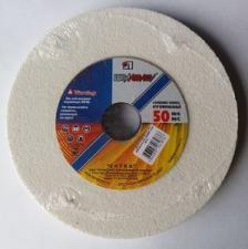 Купить Круг шлифовальный 400x50x127 25A 60 K-P