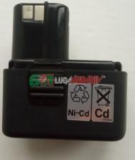 Купить Аккумулятор EB1414S