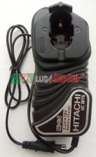 Купить зарядное устройство UC18YG